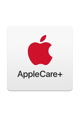 Apple AppleCare+ for iPhone 12 Pro