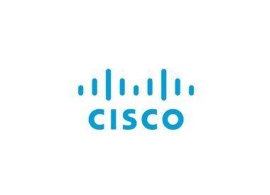 Cisco Linksys