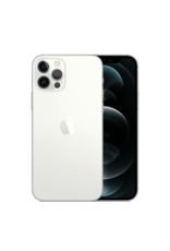 Apple Apple iPhone 12 Pro