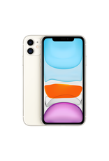Apple Apple iPhone 11