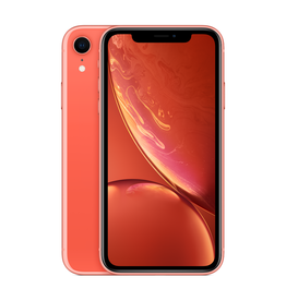 Apple Apple iPhone XR