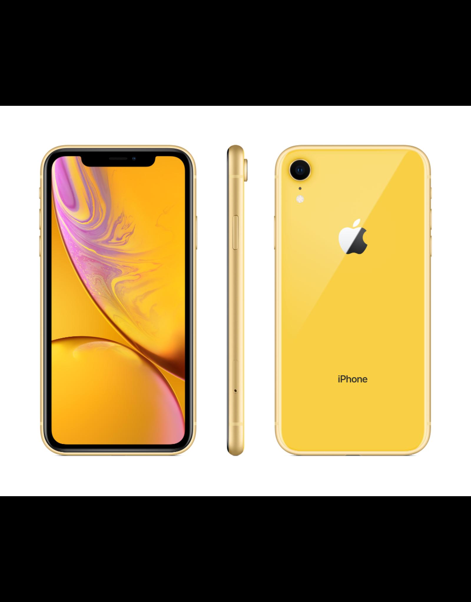 Apple Apple iPhone XR
