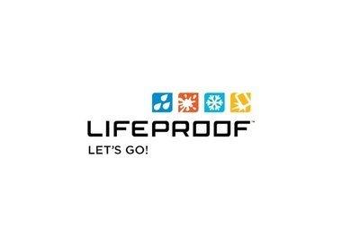 Lifeproof