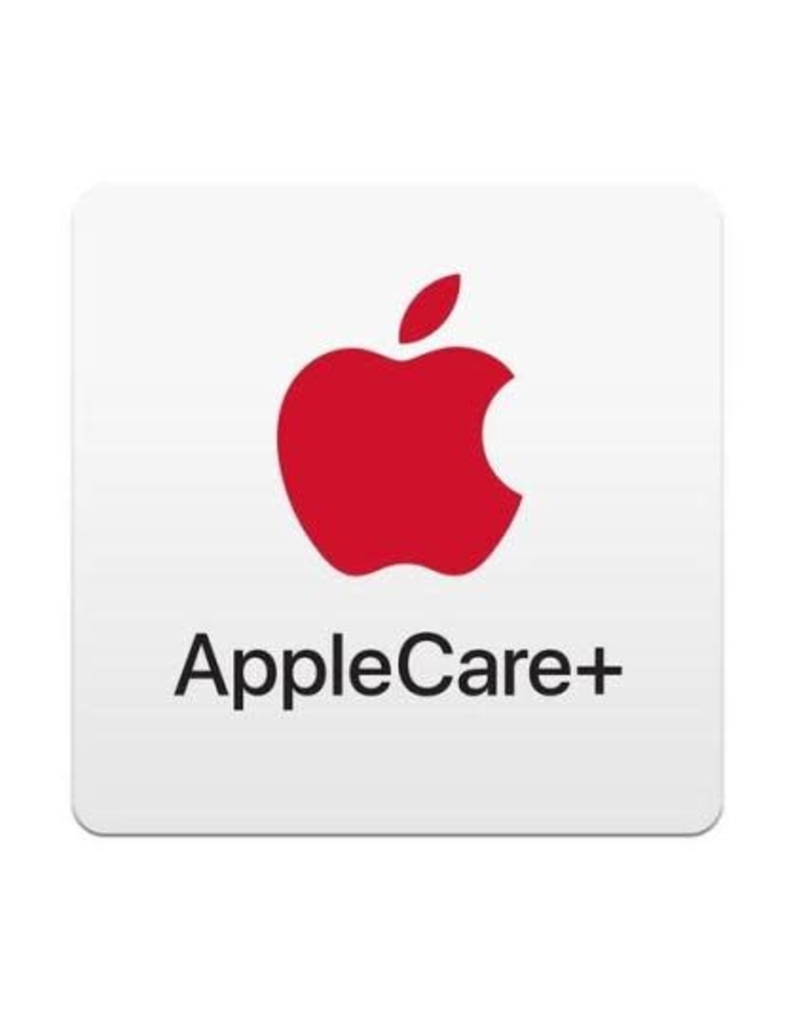 Apple AppleCare+ for Apple Watch SE Aluminium