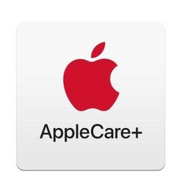 Apple AppleCare+ for Apple Watch  Series 6 Stainless Steel