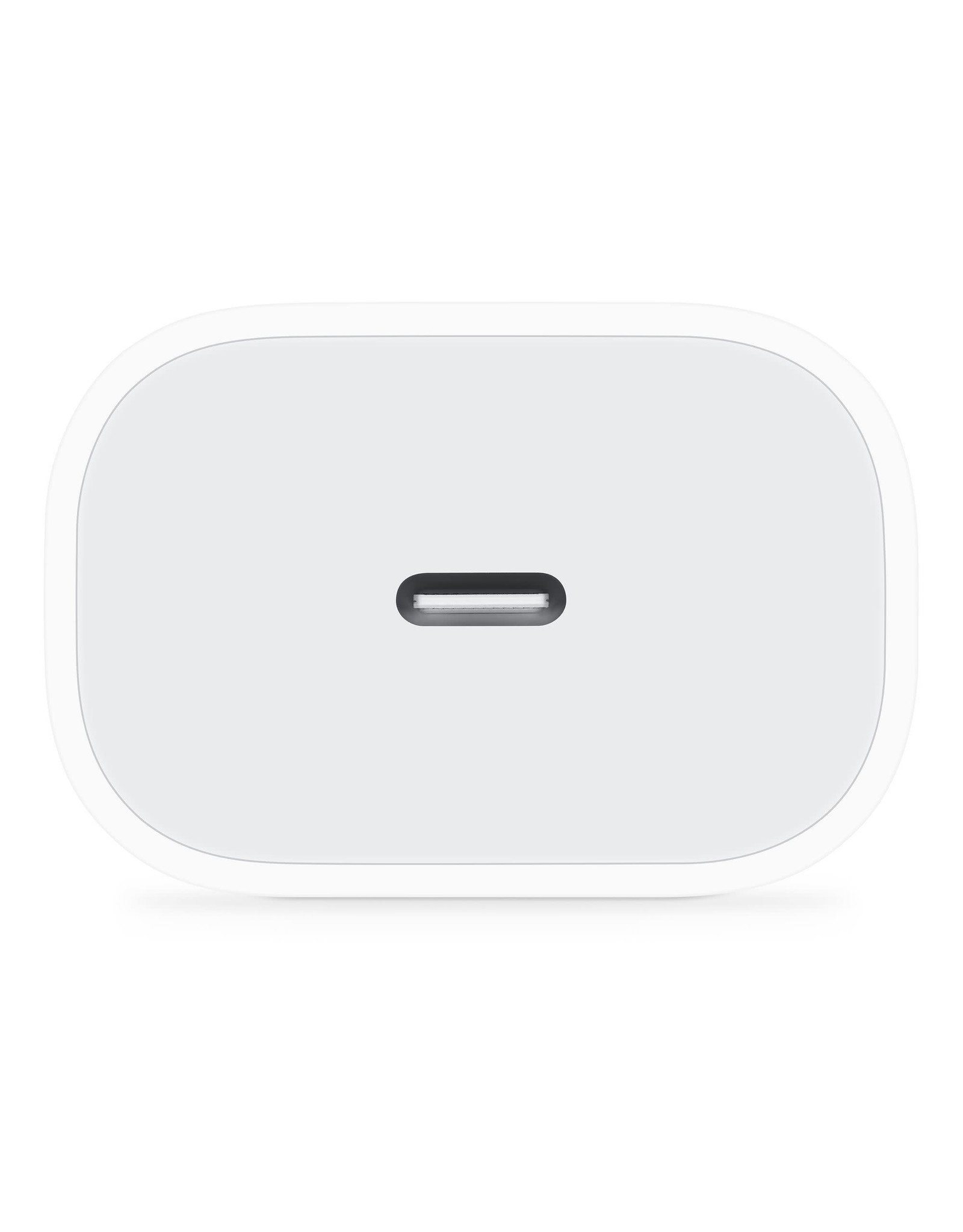 Apple Apple 20W USB-C Power Adapter