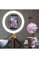 Kodak Kodak Selfie Ring Light