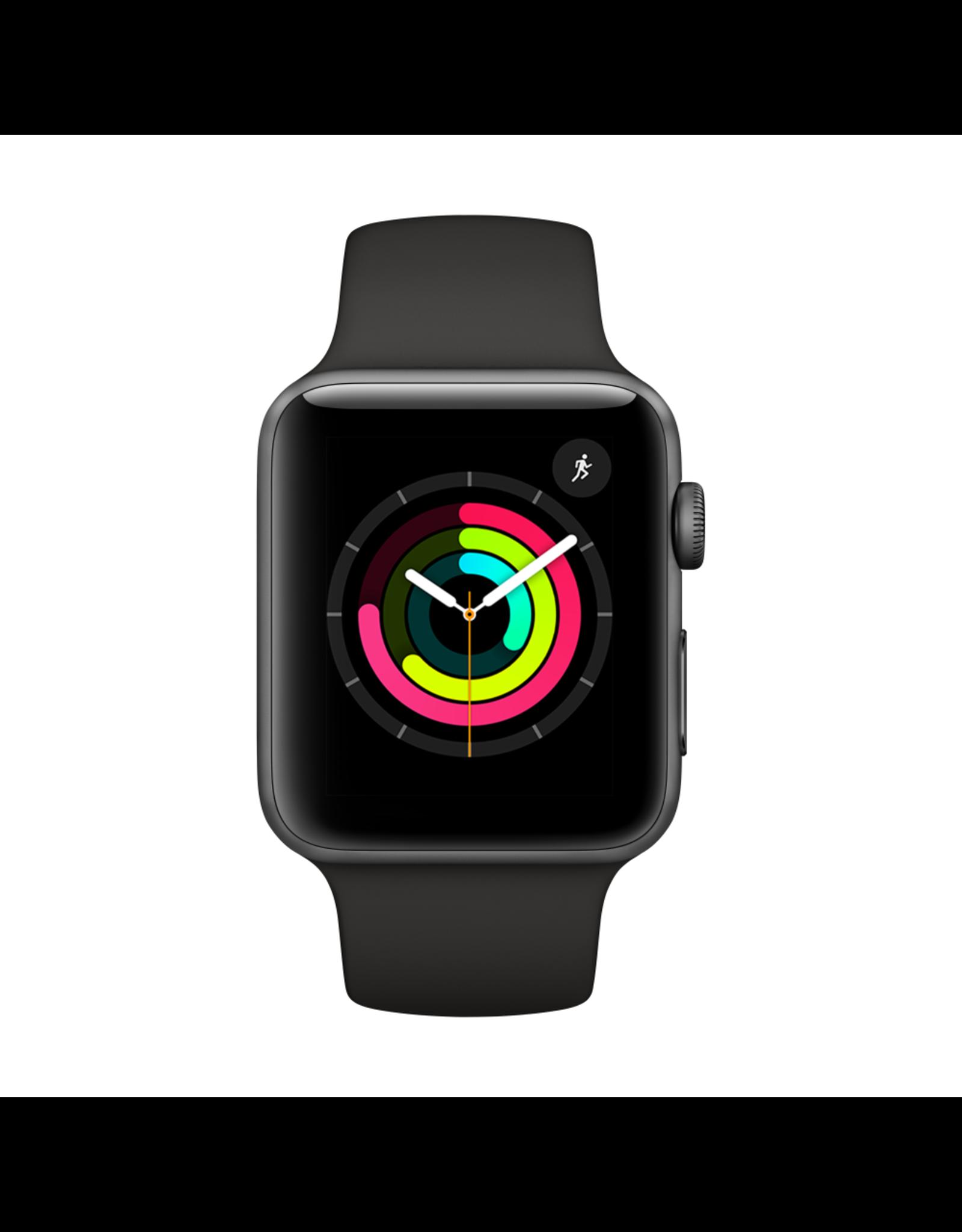 Apple Apple Watch Series 3 GPS