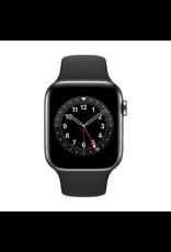 Apple Apple Watch Series 6 GPS