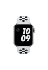 Apple Apple Watch Nike Series 6 GPS