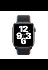 Apple Apple Watch SE GPS