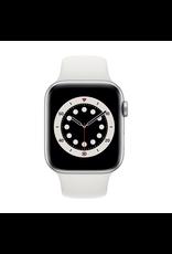 Apple Apple Watch Series 6 GPS + Cellular