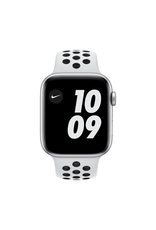 Apple Apple Watch Nike SE GPS + Cellular