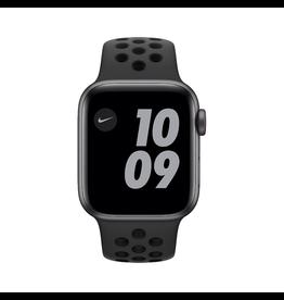 Apple Apple Watch Nike SE GPS + Cellular
