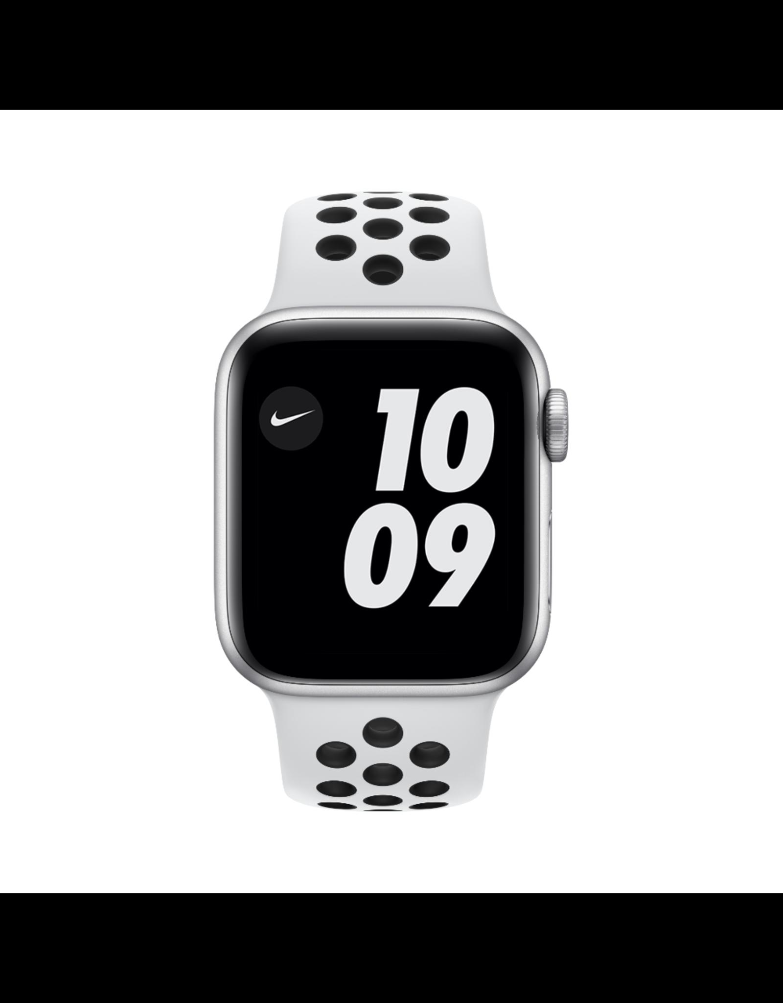 Apple Apple Watch Nike Series 6 GPS + Cellular