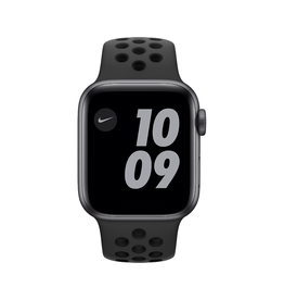 Apple Apple Watch Nike Series 6 GPS + Cellular