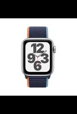 Apple Apple Watch SE GPS + Cellular