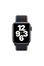 Apple Apple Watch SE GPS + Cellular