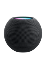 Apple Apple HomePod mini - Space Grey