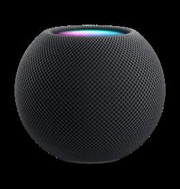 Apple Apple HomePod mini - Space Grey