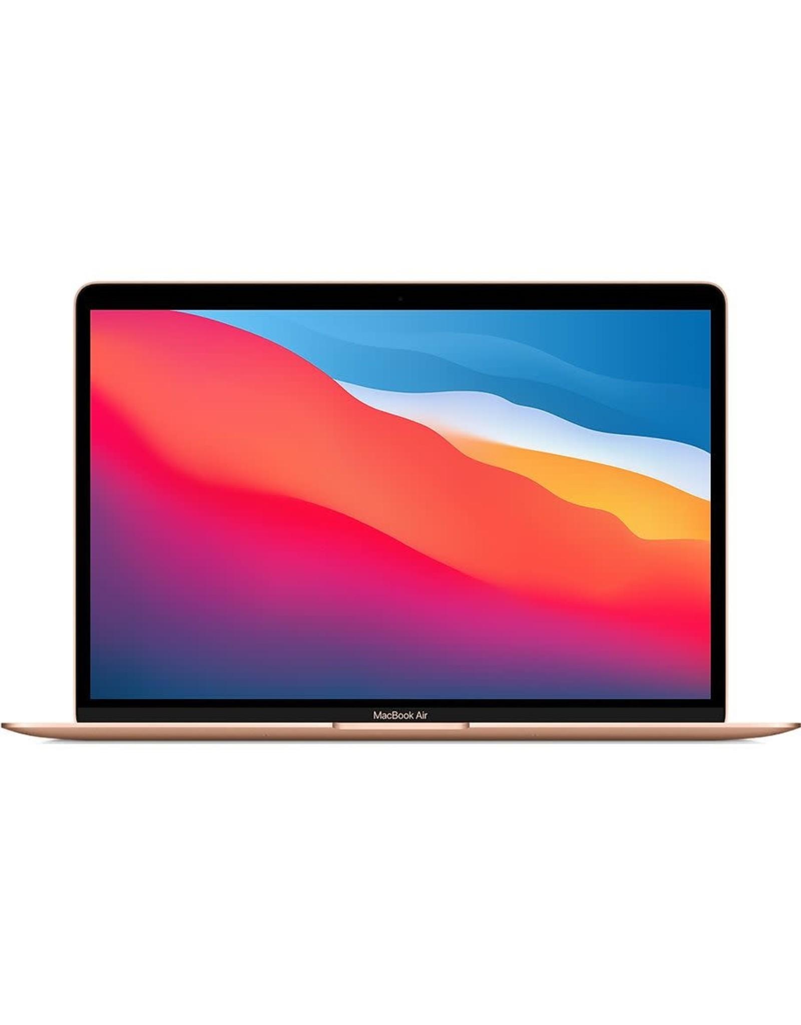 Apple Apple 13-inch MacBook Air 256GB  M1 8‑Core CPU 7‑Core GPU