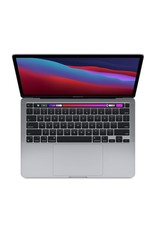 Apple Apple 13-inch MacBook Pro 256GB M1 8‑Core CPU 8‑Core GPU