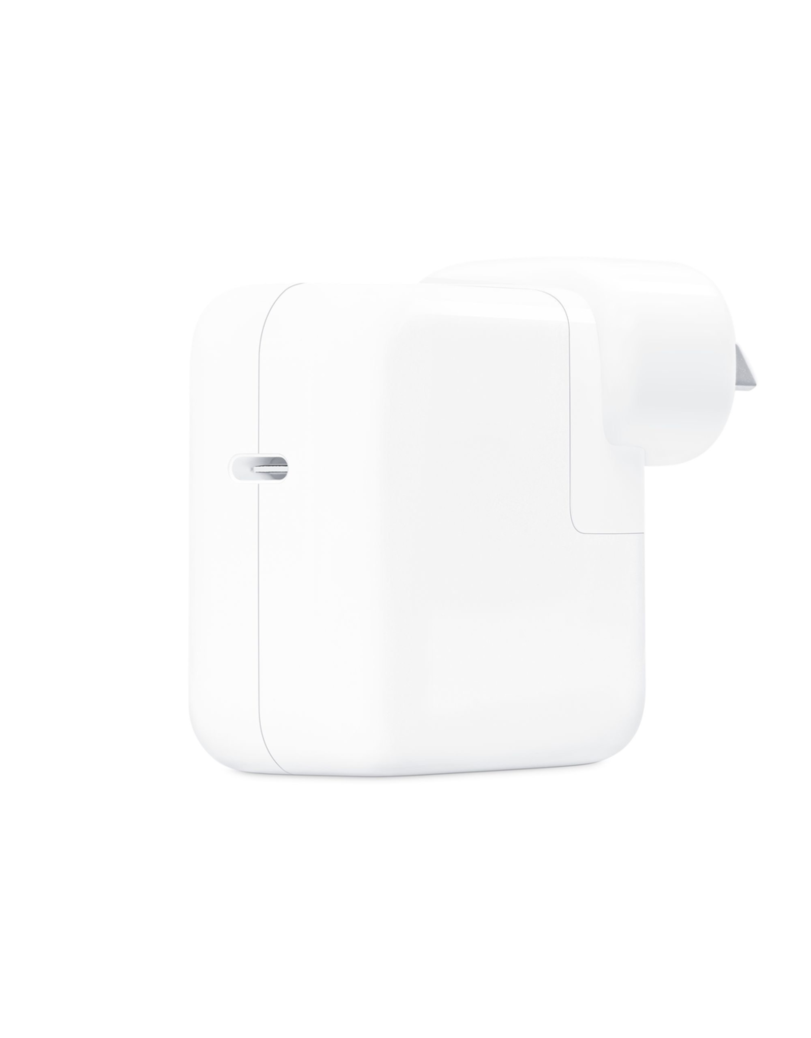 Apple Apple 30W USB-C Power Adapter