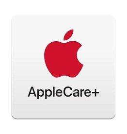 Apple AppleCare+ for Headphones - Airpod Max