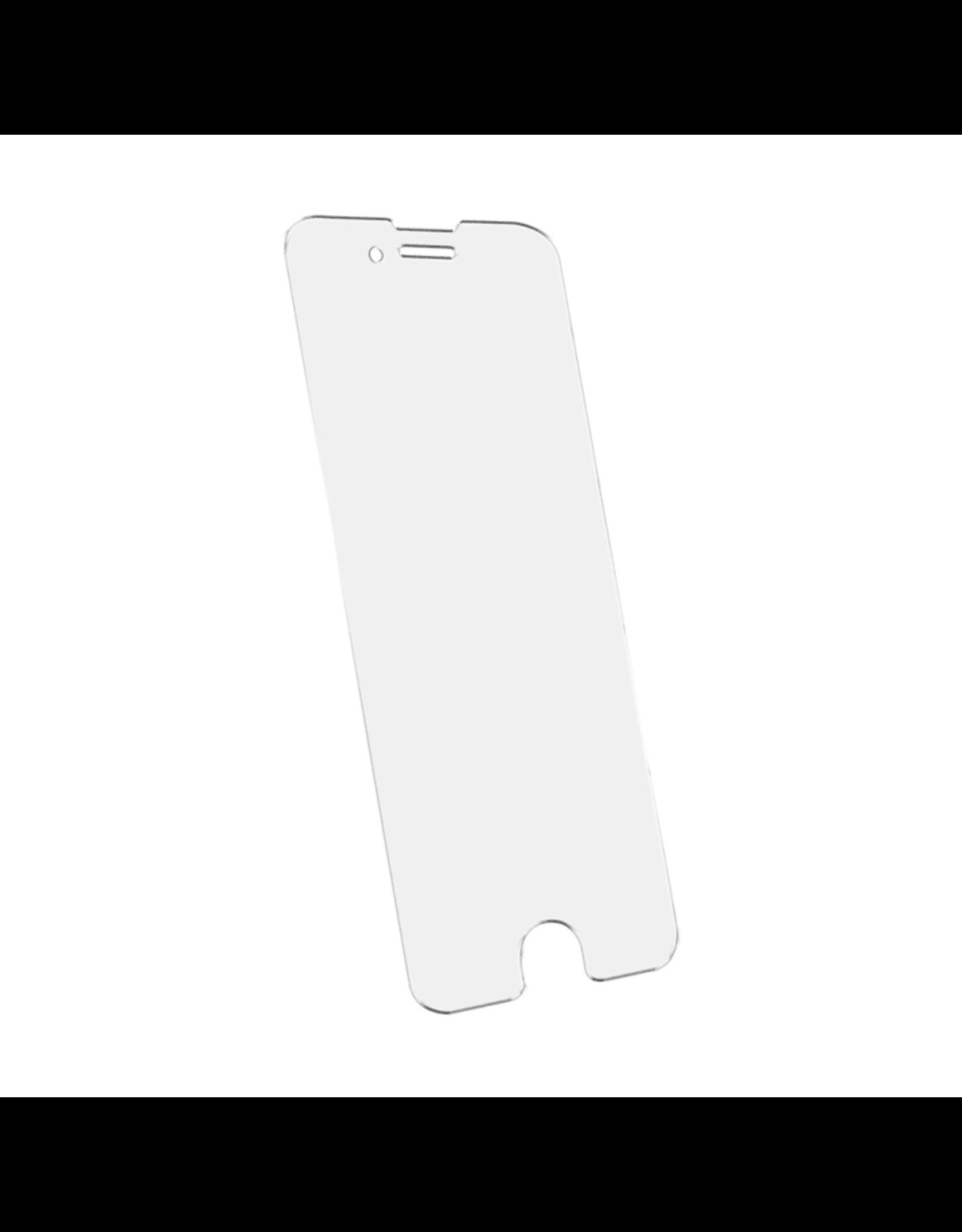 EFM EFM TT Sapphire+ iPhone SE\8\7\6s\6 Screen Armour - Dual Install