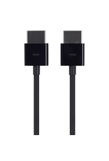 Apple Apple HDMI to HDMI Cable 1.8m