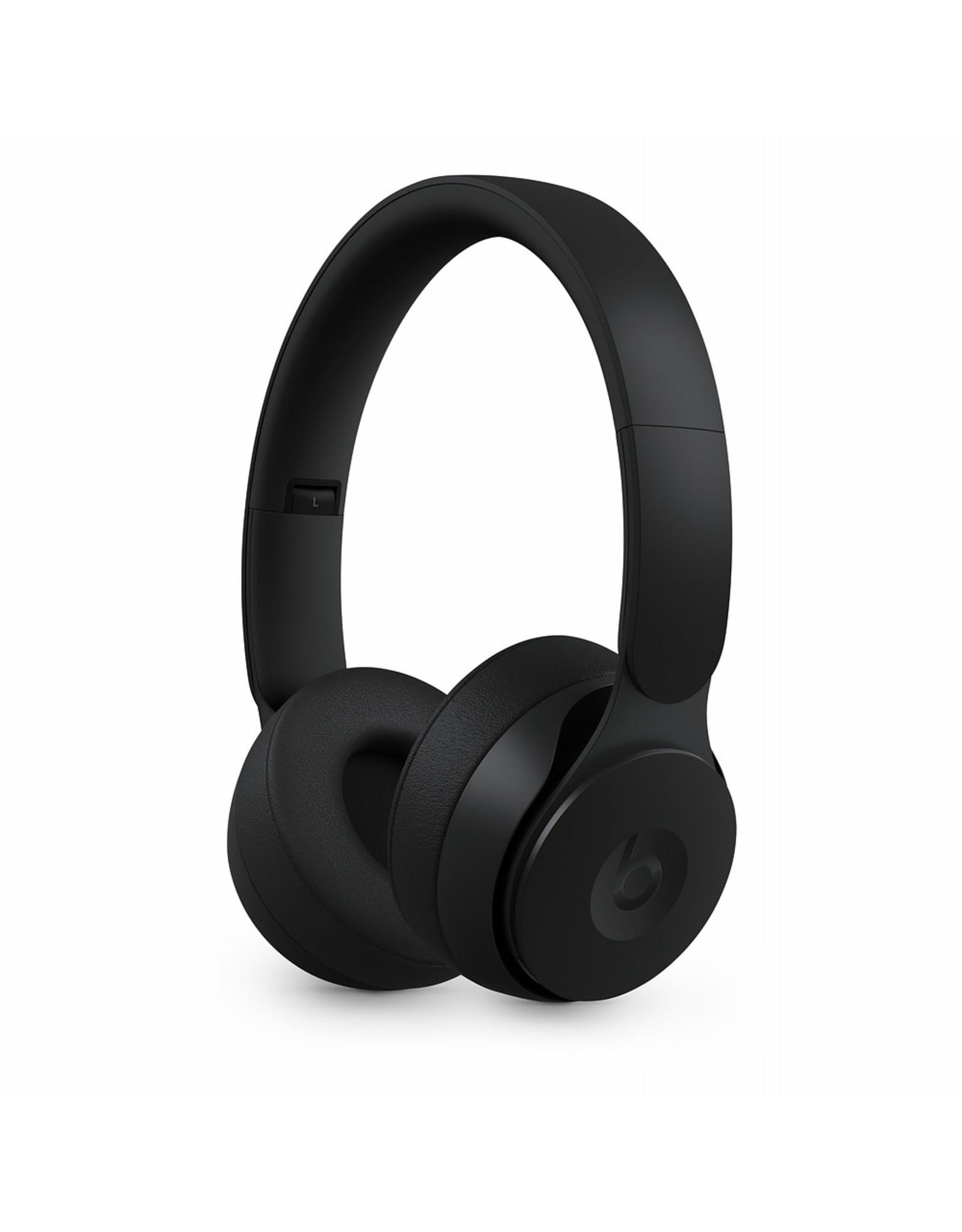 Beats Beats Solo Pro Wireless On-Ear Noise Cancelling Headphones - Black