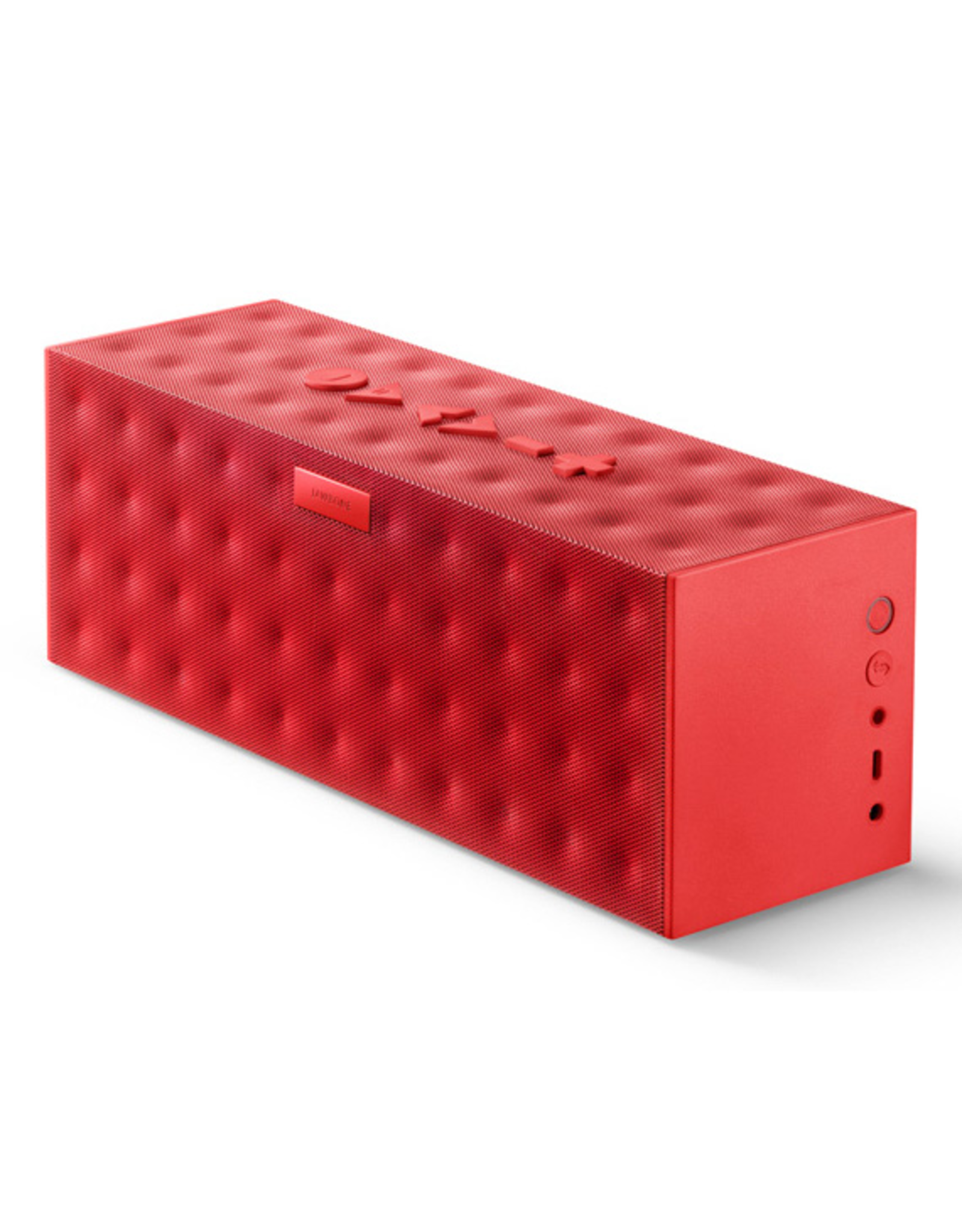 Jawbone BIG Jambox - Red Dot EOL