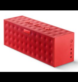Jawbone BIG Jambox - Red Dot EOL