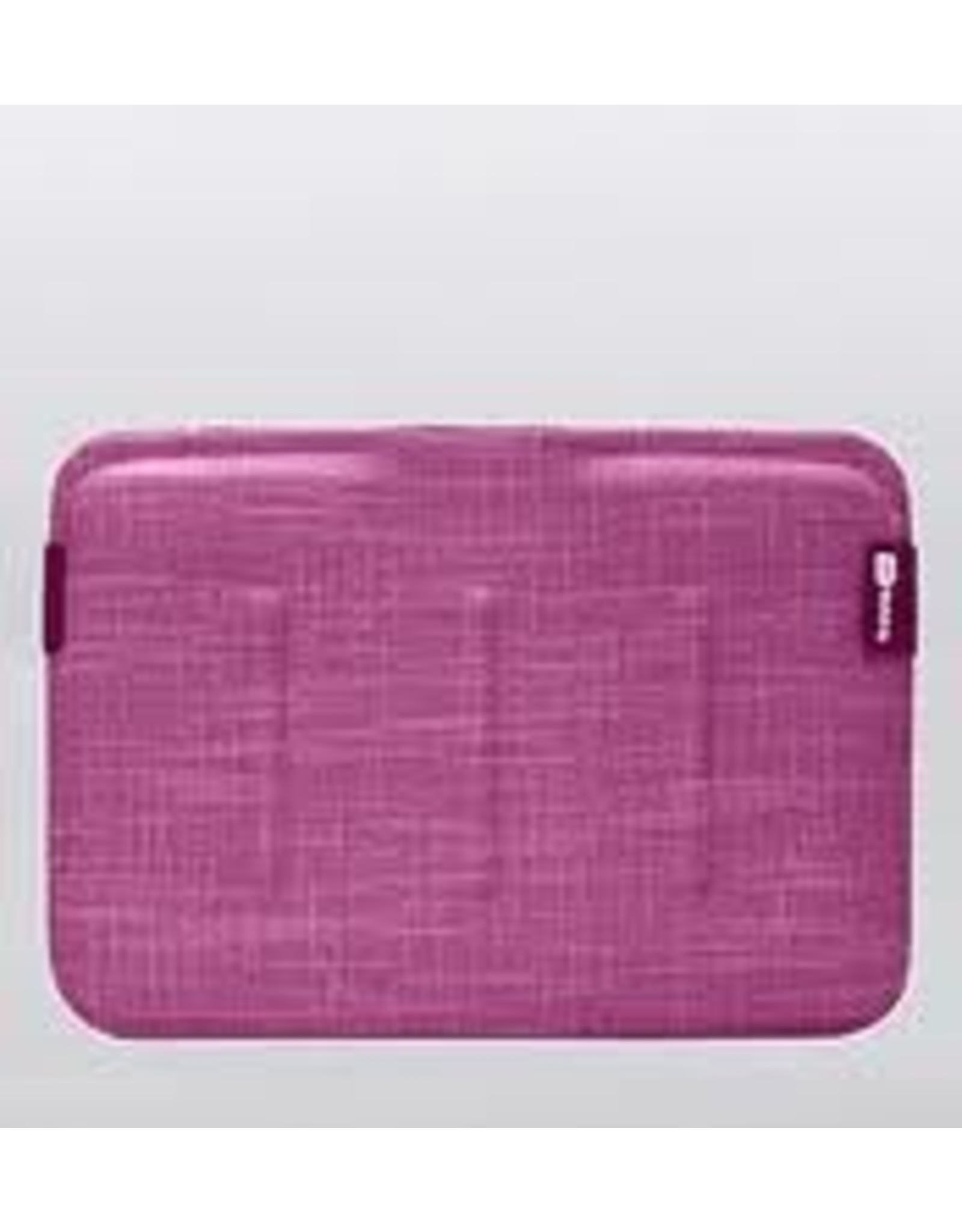 "booq Booq Viper Sleeve 11"" - Purple EOL"