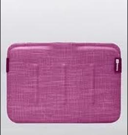 """booq Booq Viper Sleeve 11"""" - Purple EOL"""
