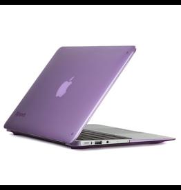 """Speck Speck SeeThru for MacBook Pro 13"""" - Haze Purple EOL"""