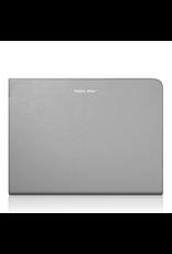 "Happy Plugs Happy Plugs Computer Case suits 13"" MacBook Pro Retina/Air Grey EOL"