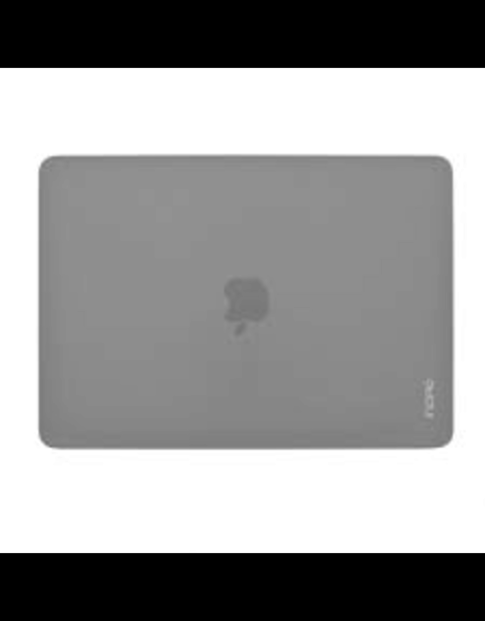 Incipio Technologies, Inc. INCIPIO Feather for MacBook 12 Frost EOL
