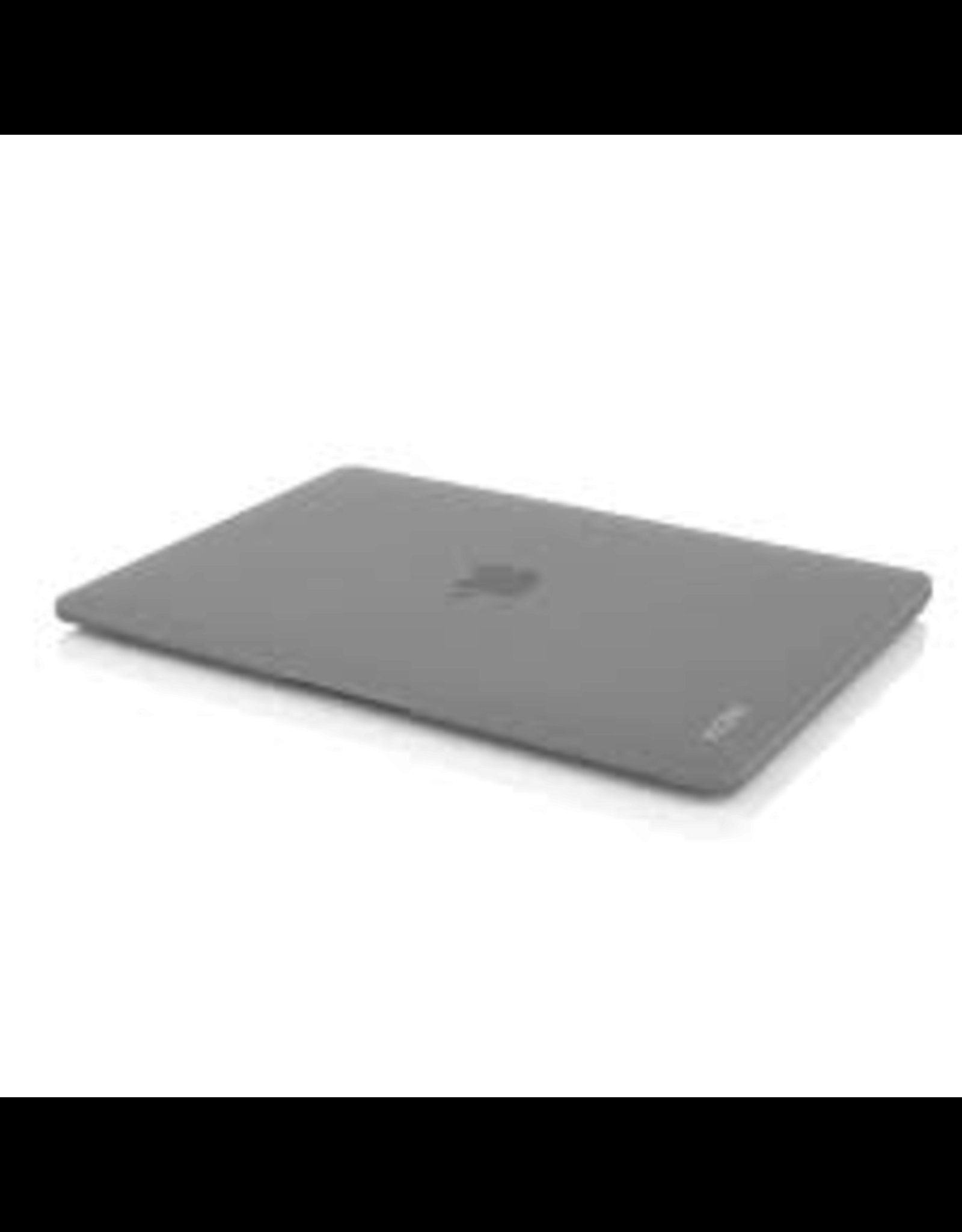Incipio Technologies, Inc. INCIPIO Feather for MacBook 12 Frost EOL