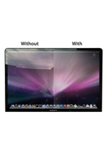 """Radtech Radtech - ClearCal Protective Film, Anti-Glare for 27"""" iMac EOL"""