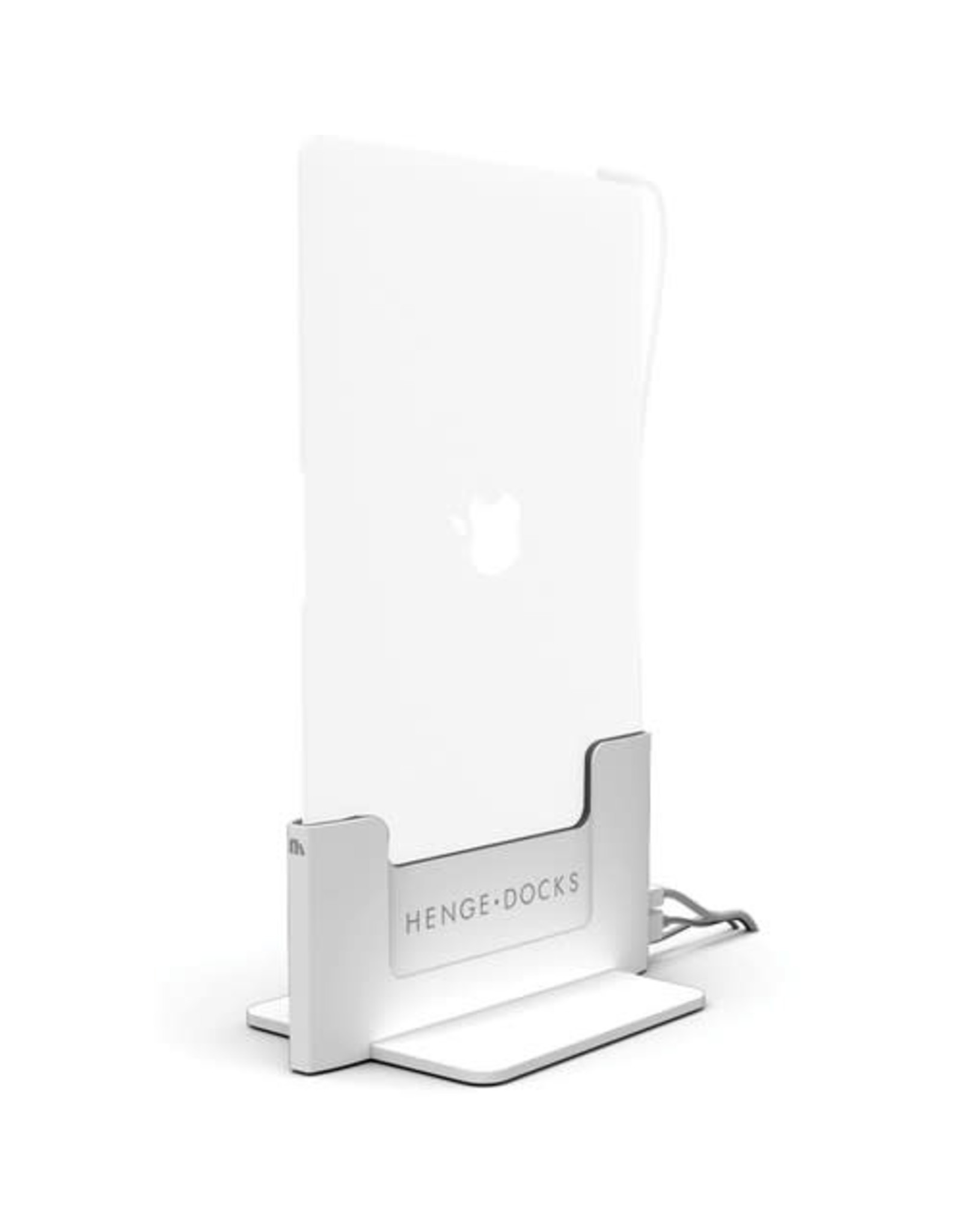 "Brydge Hengedocks Docking Station for MacBook Air 13"" (2011-current USB3.0) EOL"
