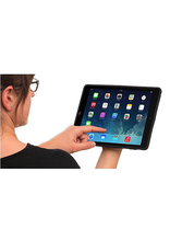 Griffin Griffin Airstrap for iPad Air EOL