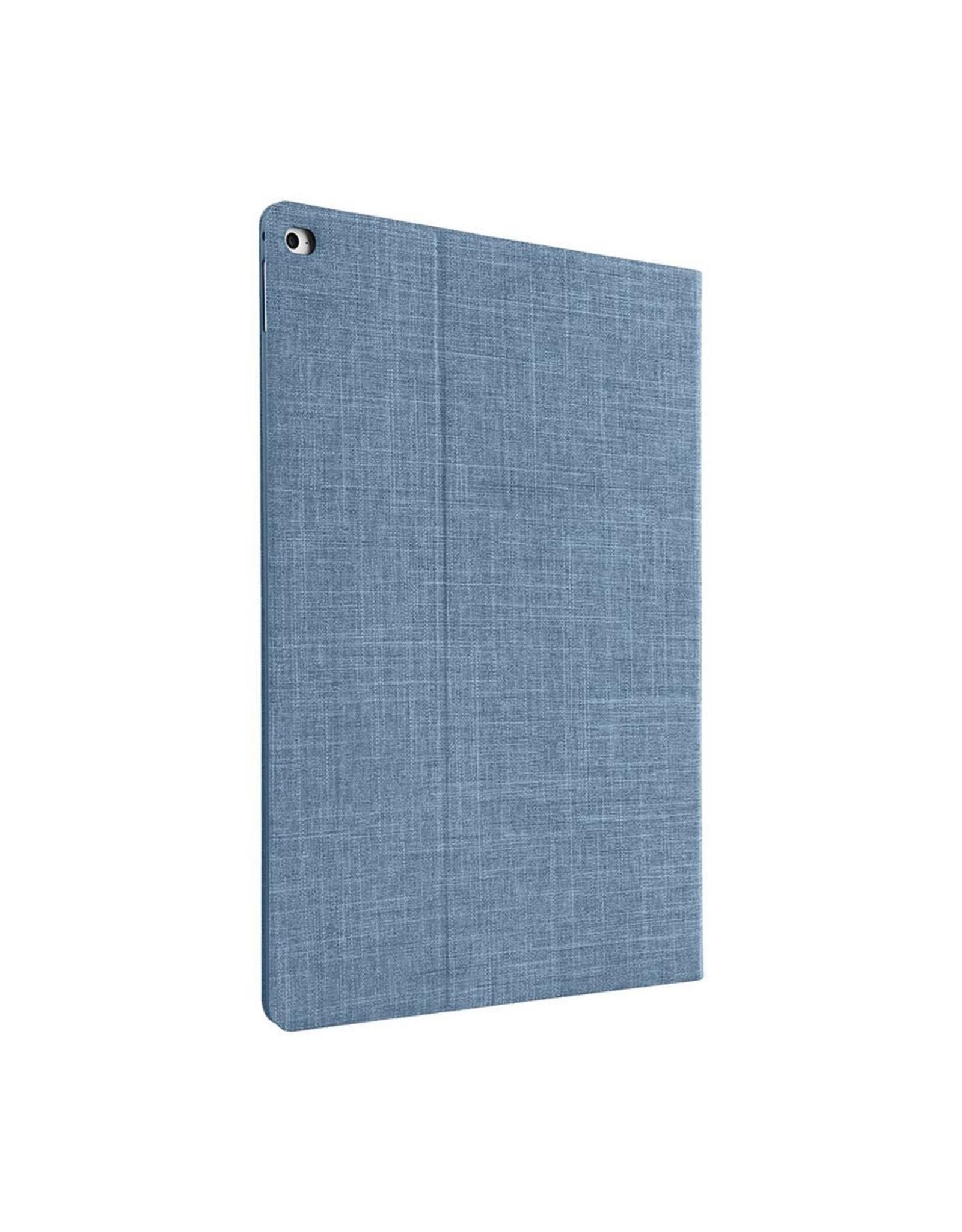 """STM STM Atlas for iPad Pro 9.7"""" - Denim EOL"""