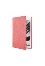 STM STM Atlas for iPad mini 4 - Red EOL