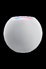 Apple Apple HomePod mini - White