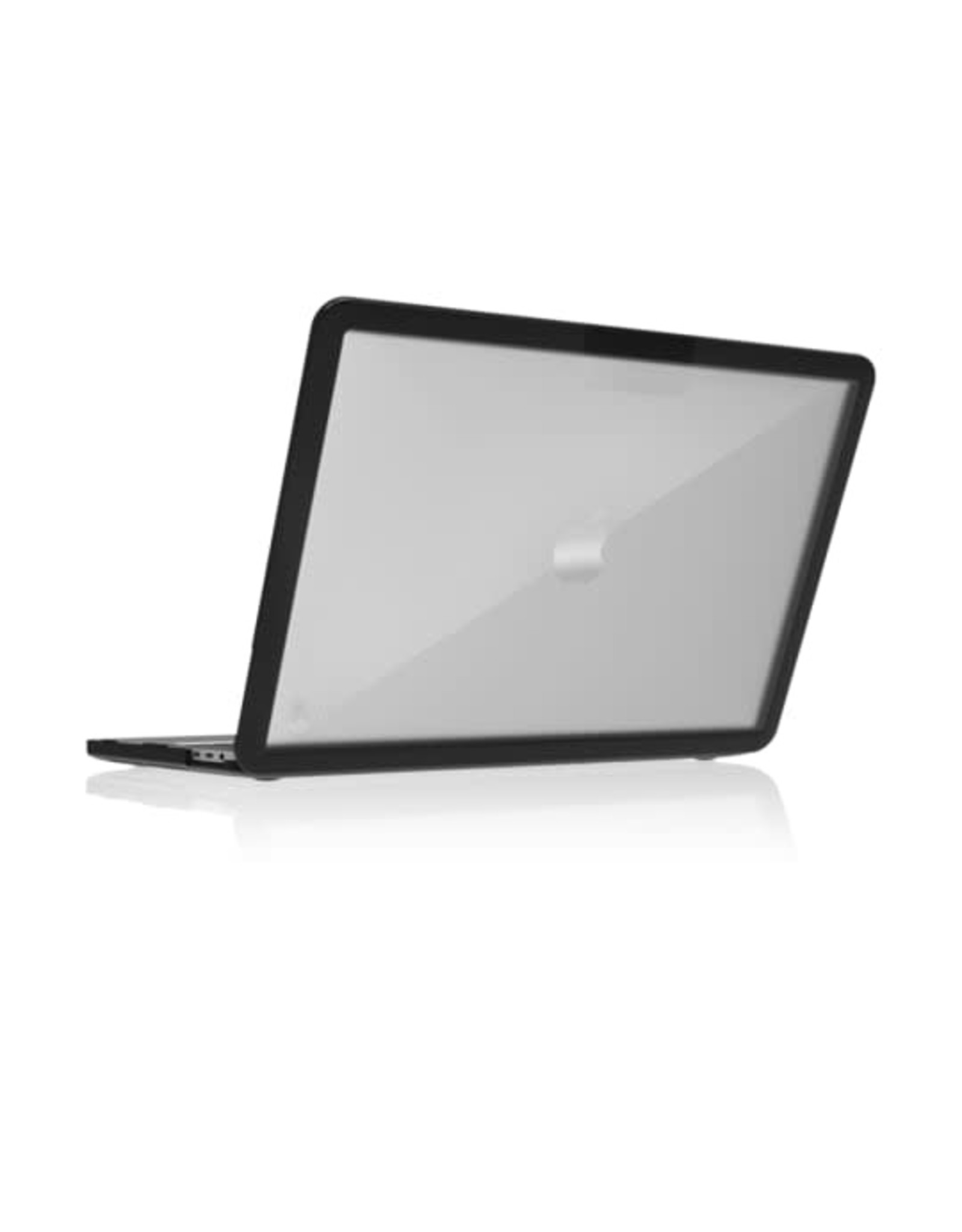 STM STM Dux case MacBook Pro 13″ 2016-2020 - Black