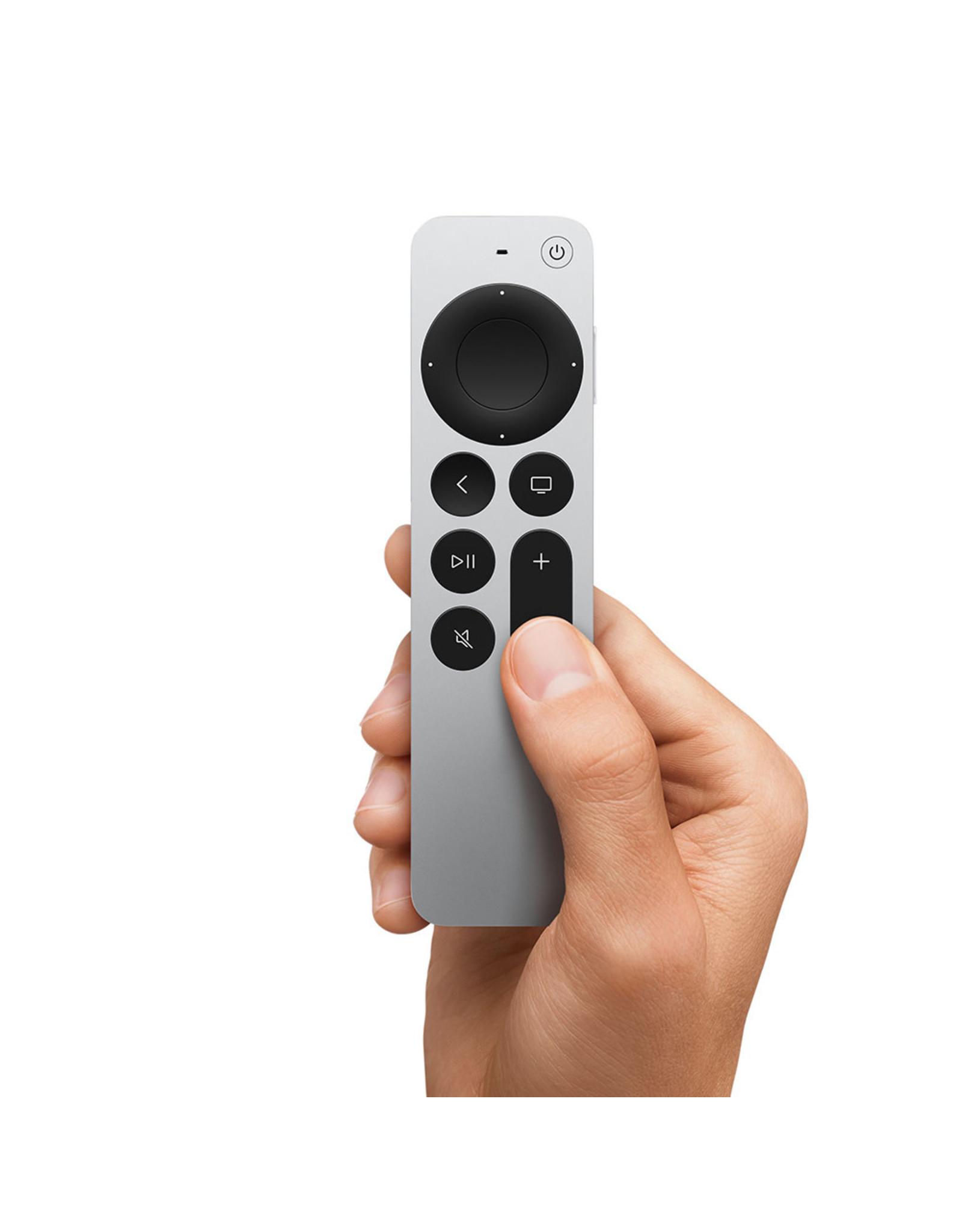 Apple Apple Siri Remote