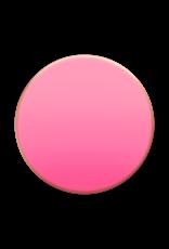 PopSockets PopSocket PopGrip Universal Grip Holder - Colour Chrome Pink