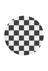 PopSockets Popsockets PopGrip (Gen2) - Checker Black