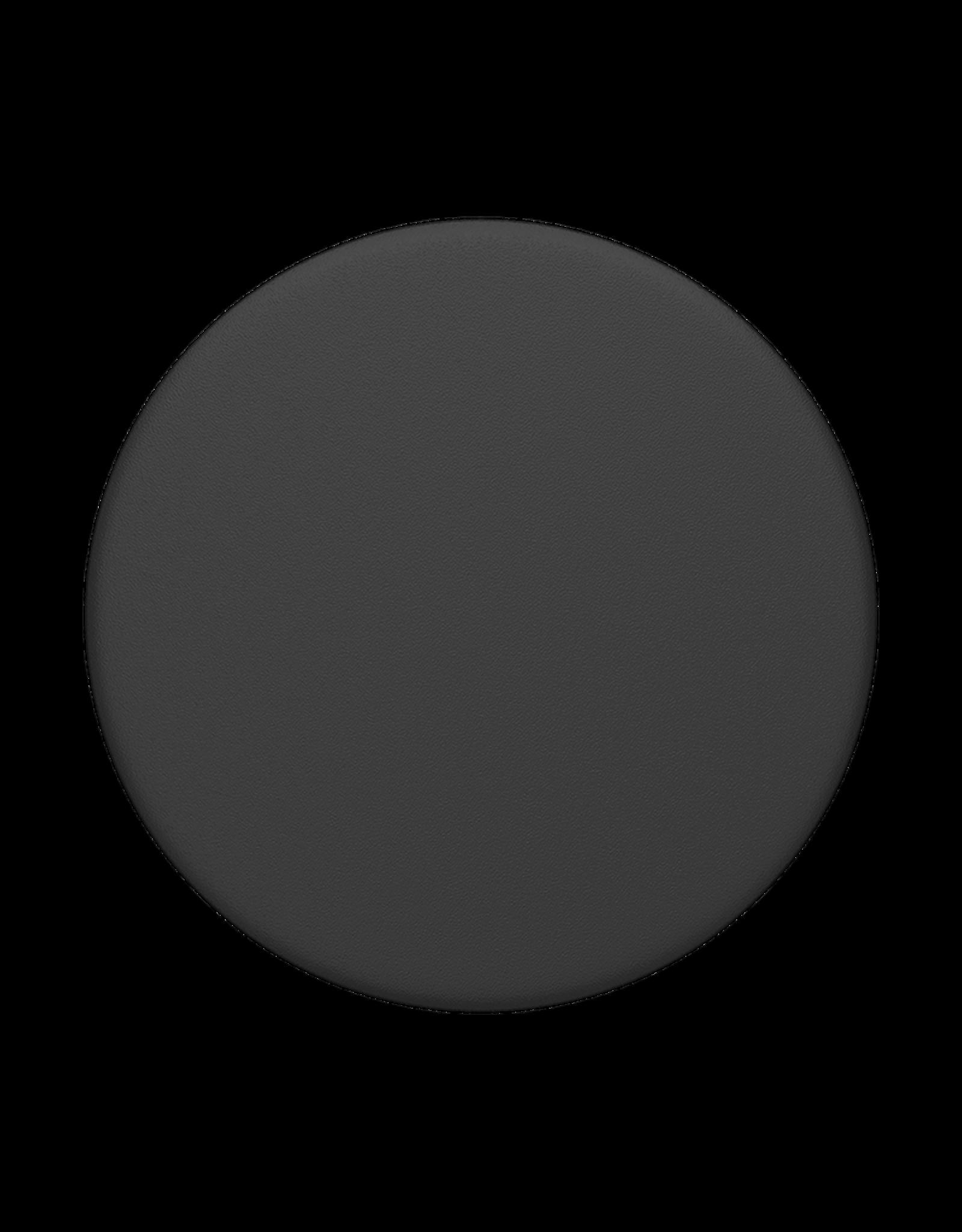 PopSockets PopSocket PopGrip Universal Grip Holder - Black